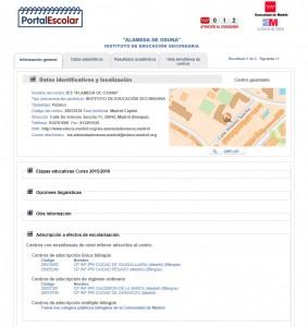 adscripcion-portal-escolar