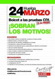 cartel_CCOO-24M